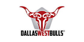 Dallas West Bulls