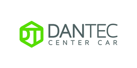 Dantec Center Car