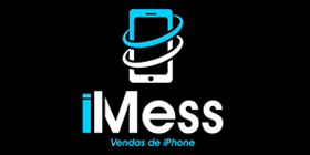 iMess Venda de iPhone