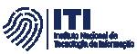 ITI - Instituto Nacional de Tecnologia da Informação