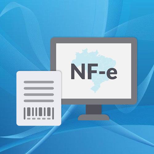 Emissão de Nota Fiscal Eletrônica NF-e para um Destinatário Fora do Estado com Sistema Sicok